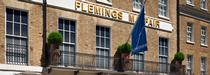 Flemings Mayfair