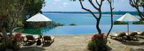 Réservez en ligne votre séjour au Four Seasons Resort Bali at Jimbaran Bay