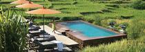 Un voyage magique au Four Seasons Resort Chiang Mai