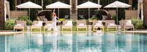 Voyage en famille en Floride : Four Seasons Resort Orlando
