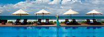 Hôtel au Sri Lanka : Galle Face