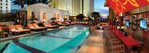 Voyage à Las Vegas : Golden Nugget Hotel & Casino