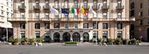 Grand Hôtel Santa Lucia
