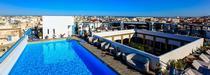 Heure Bleue Palais à Essaouira