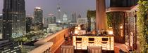 Hôtel Muse à Bankok
