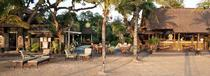 Hôtel Tandjung Sari : une adresse au charme balinais