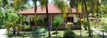 Hôtel à Praslin : Islander Guest House