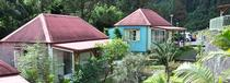 Séjour à l'île de la Réunion : Les Jardins d'Héva