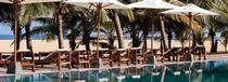 Hôtel au Sri Lanka : Jetwing Blue