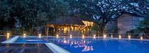Votre séjour en Thaïlande au Kaomai Lanna Resort & Hotel