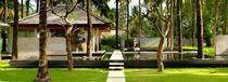 Hôtel Kayumanis Jimbaran : des villas élégantes