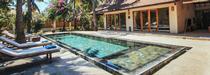 Voyage à Gili Trawangan : Kelapa Luxury Villas