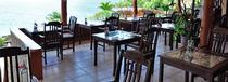 Séjour aux Seychelles : L'Océan