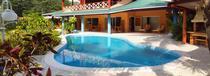 Voyage aux Seychelles : La Diguoise