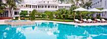 La Résidence Hotel & Spa pour des vacances de rêves