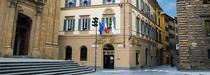 Le Bernini Palace