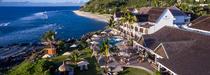 Hôtel à la Réunion : Le Boucan Canot