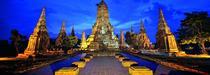 Le Meilleur de la Thaïlande - Basic