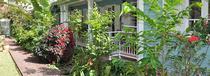Chambre d'hôtes à l'île de La Réunion : Le Relais des Gouverneurs