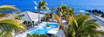 Voyage à la Réunion : Victoria Hotel