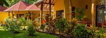 Hôtel à Praslin : Les Lauriers