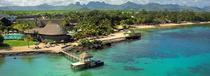 Hôtel Maritim Resort & Spa Mauritius