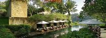 Hôtel Maya Ubud Resort and Spa : pour un séjour au bord de la rivière Petanu
