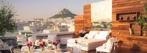 New Hotel Athènes