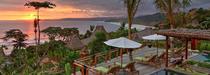 Voyage à Sumba : Nihi