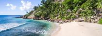 North Island, une adresse d'exception aux Seychelles