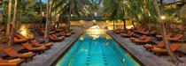 Vacances en Indonésie : séjournez à l'hôtel Novotel Benoa Bali