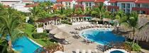 Voyage à Punta Cana : Now Garden