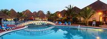La piscine - occidentalhotels