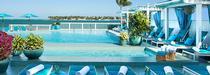 Voyage à Key West : Ocean Key Resort & Spa
