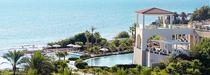 Olympia Riviera Thalasso