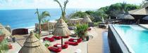 Palm Hôtel & Spa avec les spécialistes oovatu