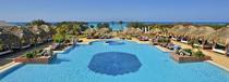Paradisus Varadero, un hôtel luxe à vivre en famille