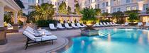 Hôtel au Vietnam : Park Hyatt Saigon