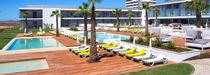 Vacances au  Pestana Alvor South Beach