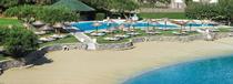 Porto Elounda, réservez en ligne votre séjour