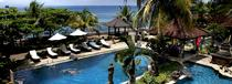 Hôtel Puri Bagus Candidasa, pour des vacances de rêve