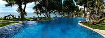 Vacances à Bali : découvrez le Puri Bagus Lovina