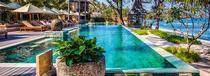 Séjour à Lombok : Qunci Hotel & Villas