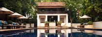 Hôtel Rachamankha à Chiang Mai