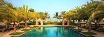 Royal Mirage Resort Palace à Dubaï