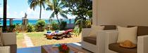 Location appartement aux Seychelles : Sables d'Or