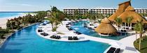 Réservez vos vacances au Secrets Maroma Beach Riviera Cancun