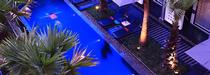 Hôtel à Siem Reap : Shinta Mani