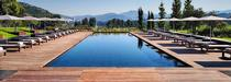 Vacances au Portugal : Six Senses Douro Valley