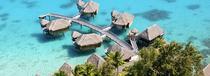 Le Sofitel Bora Bora Private Island